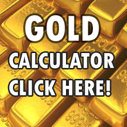 Pawning philippines & online appraisal calculator • cebuana lhuillier.