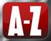 A-Z Pawn - Kelowna Pawn Shop