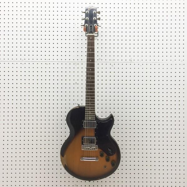 azpawn-guitars-1