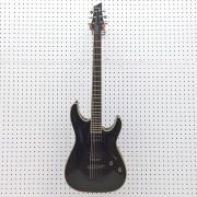 azpawn-guitars-13