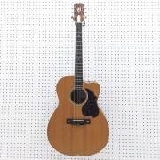 azpawn-guitars-15