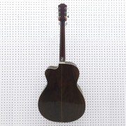 azpawn-guitars-16