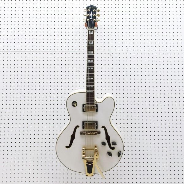 azpawn-guitars-17