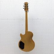 azpawn-guitars-3