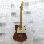 azpawn-guitars-fender