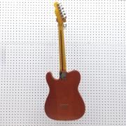 azpawn-guitars-fender2