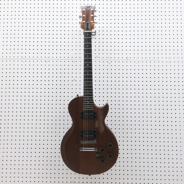 azpawn-guitars-11