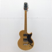 azpawn-guitars-4