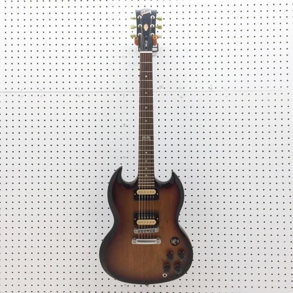 azpawn-guitars-5