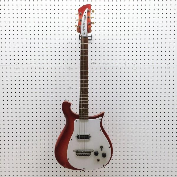azpawn-guitars-9